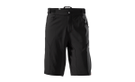Calzoncini Cube Motion Shorts (inclusa mutanda rimovibile) 11132