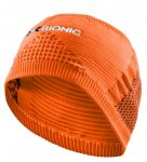 FASCIA X-BIONIC OW NEW HEADBAND ORANGE/BLACK