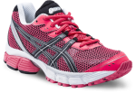 Scarpa Running Asics GEL PULSE 4 T290N2001