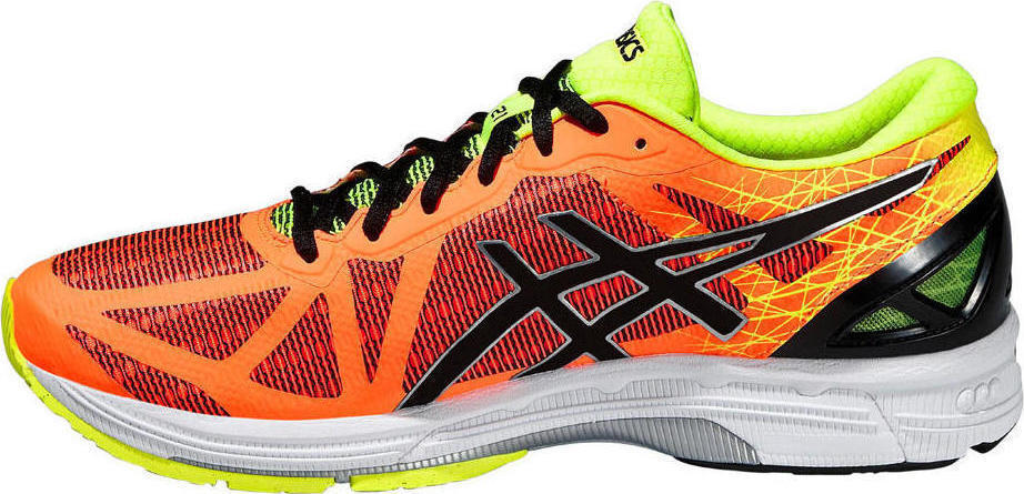 SCARPE ASICS GEL DS TRAINER 21 NC 3090
