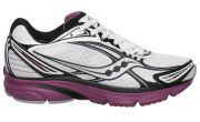 Scarpa Running Saucony ProGrid MIRAGE 2 W