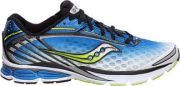 Scarpa Running Saucony Powergrid Cortana men