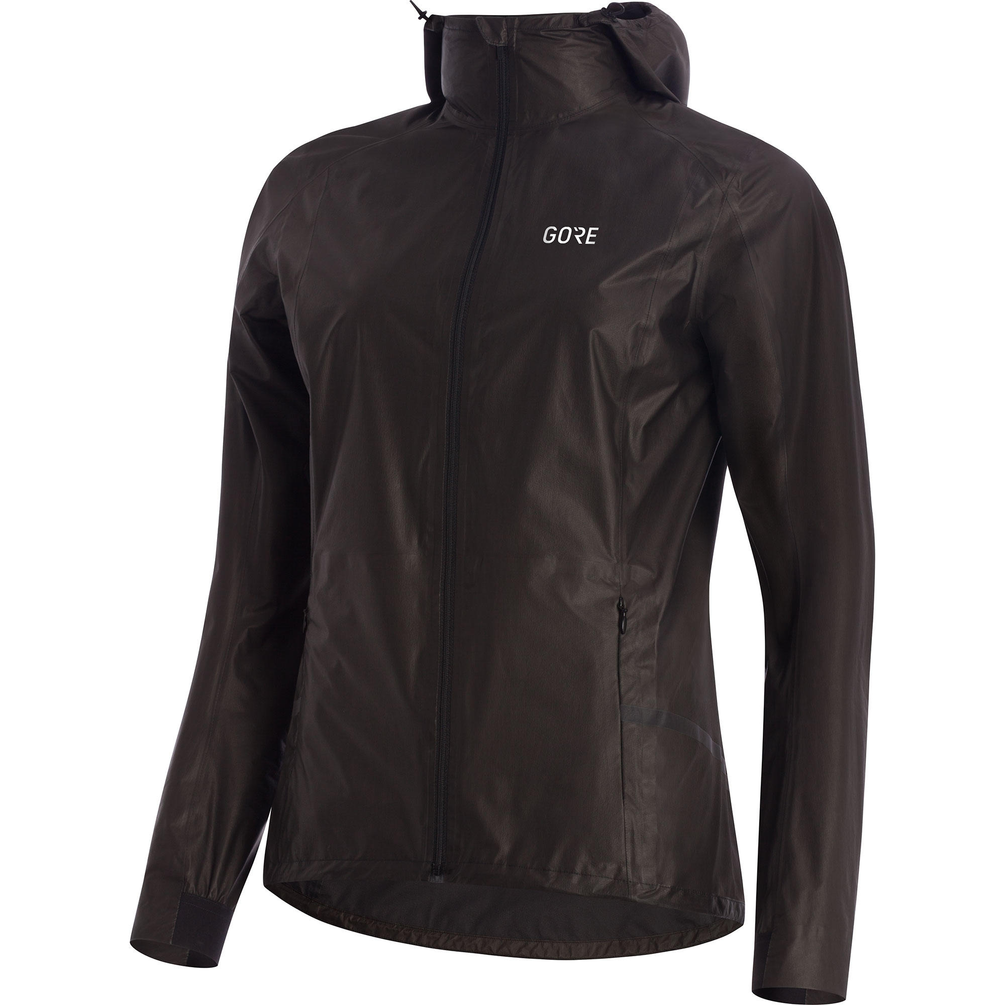 GIACCA GORE-TEX R7 SHAKEDRY DONNA