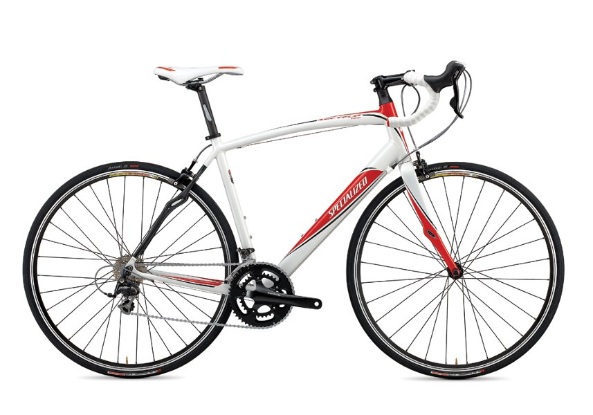 Bicicletta corsa Specialized Secteur Comp