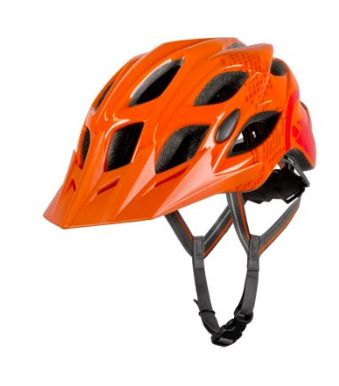 CASCO ENDURA HUMMVEE ORANGE