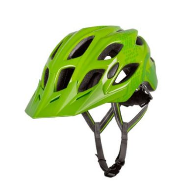 CASCO ENDURA HUMMVEE green