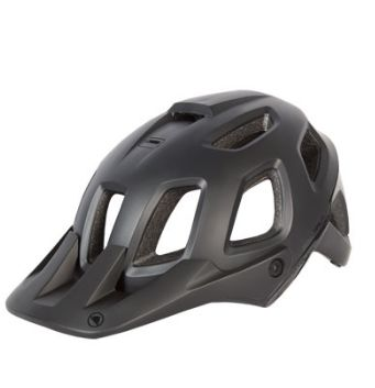 CASCO ENDURA SINGLETRACK II