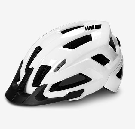 CASCO CUBE STEEP WHITE