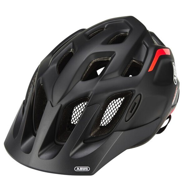 CASCO ABUS MOUNTK