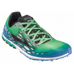 Scarpa Running Brooks MACH 14 1101261D346