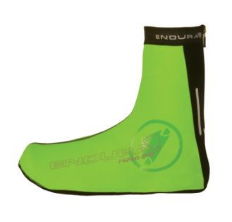 COPRISCARPE ENDURA SLICK OVERSHOE GREEN