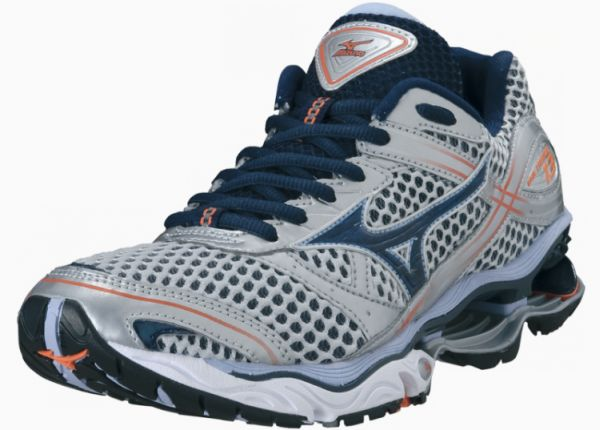 SCARPE DONNA MIZUNO CREATION 13 WOS 08KN201Z25