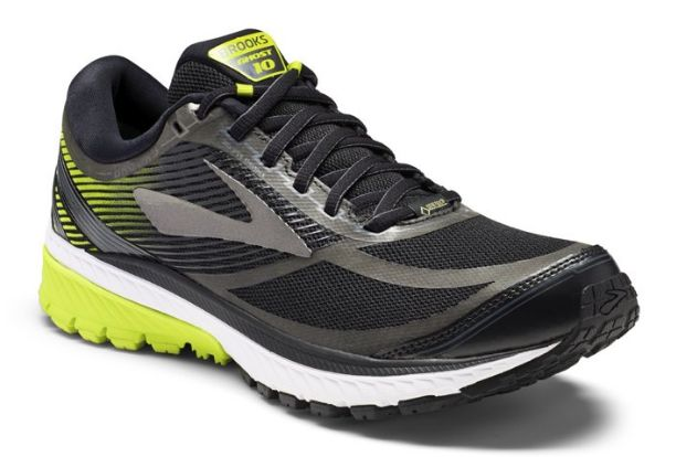 SCARPE BROOKS GHOST 10 GTX 078