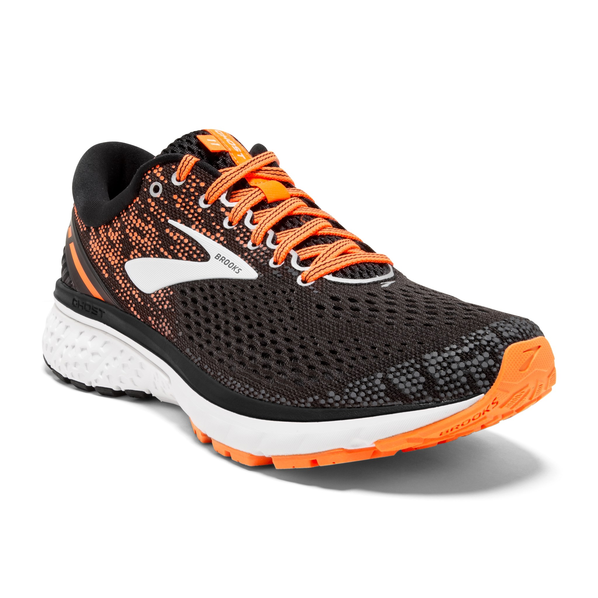SCARPE BROOKS GHOST 11 93